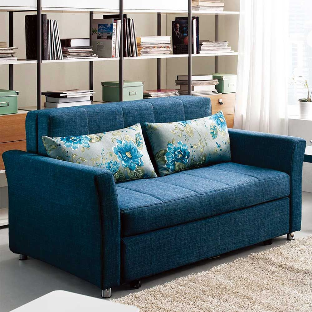 Sofa Couch Auckland En 2020 Living
