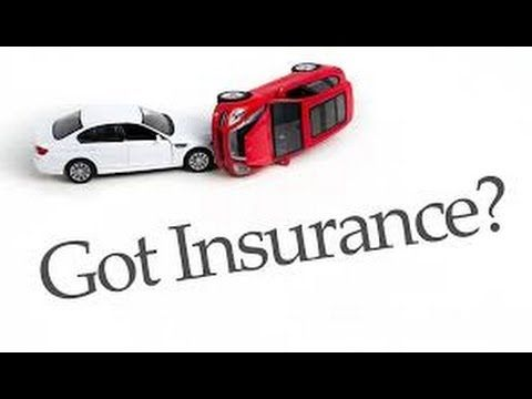 Low Car Insurance Quotes Auto Insurance  Cheapest Car Insurance  Auto Insurance Quotes .