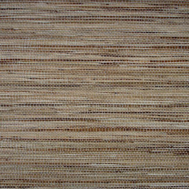 Grasscloth 21408 Grasscloth, Grasscloth walls, Love