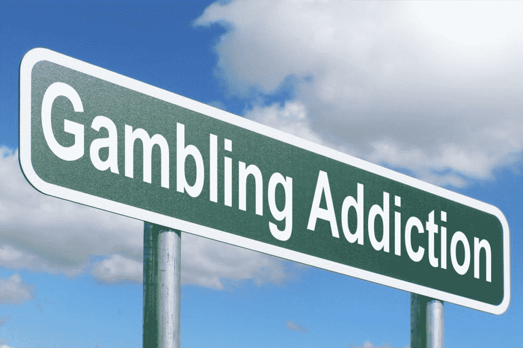 Gamblers Anonymous UK Find a Meeting and help Near You