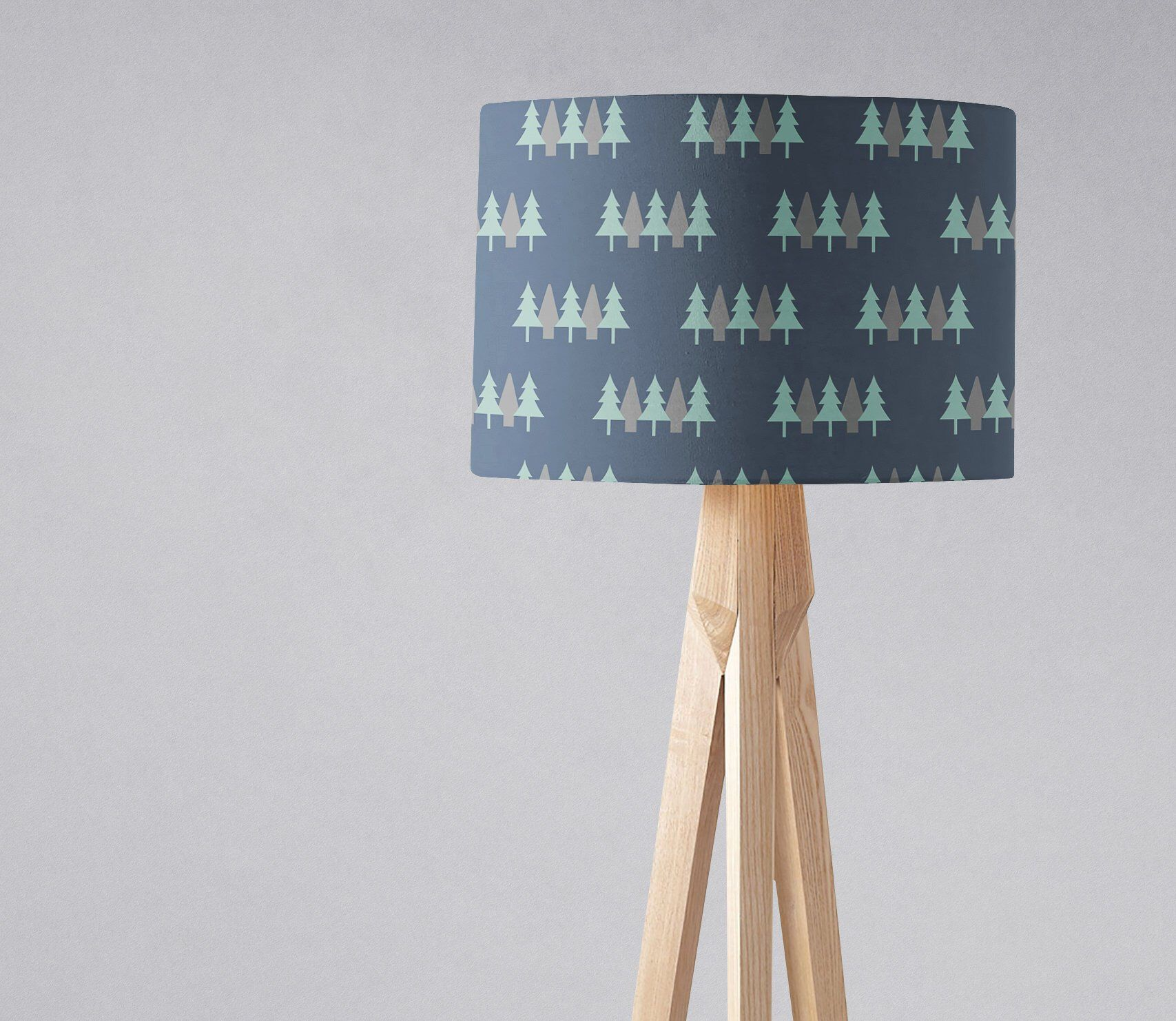 Pin by Shadowbright on Contemporary Drum Lampshades in 2019 ...