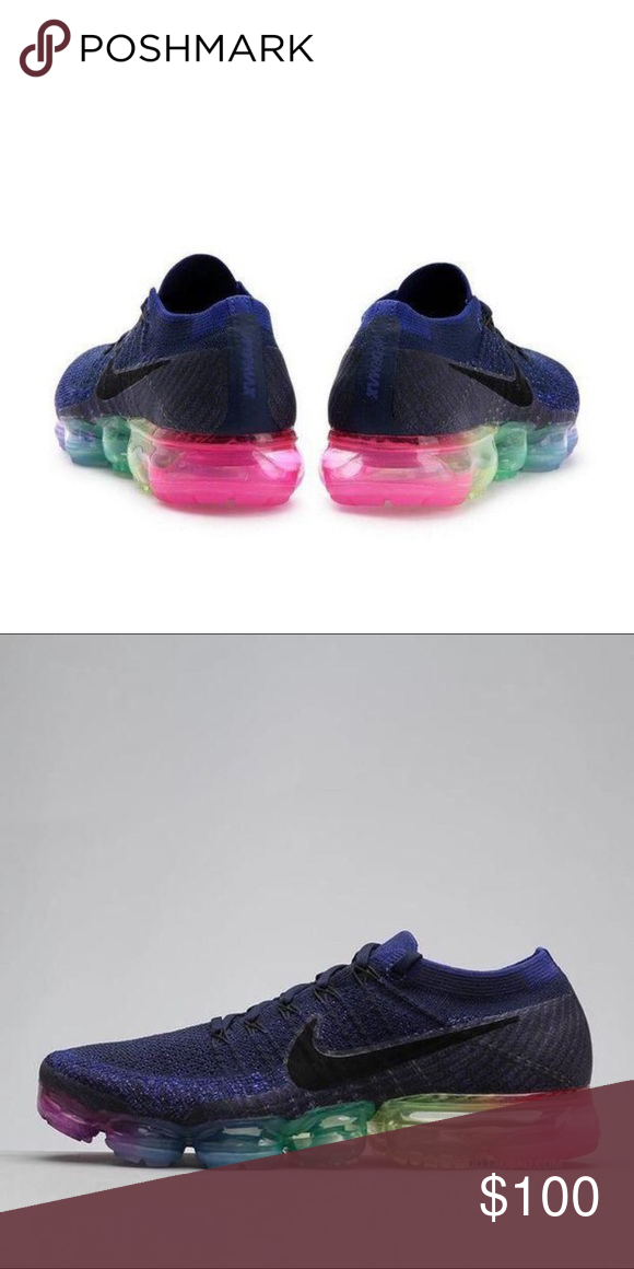 16cf3a0b27d7 Air Max Vapor max Flying Shoes Brand new Beautiful Nike Air Max for Women  Nike Shoes