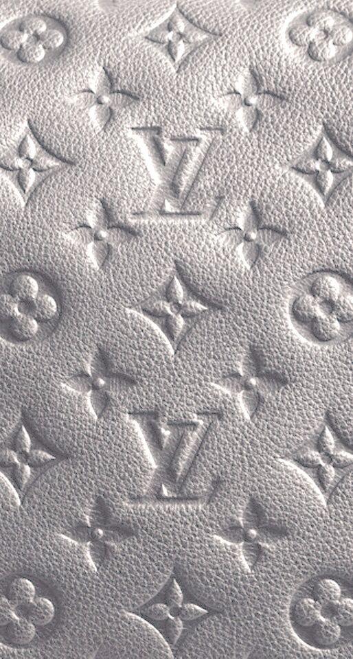 Louis Vuitton Louis Vuitton Iphone Wallpaper Pink Wallpaper Iphone Silver Wallpaper
