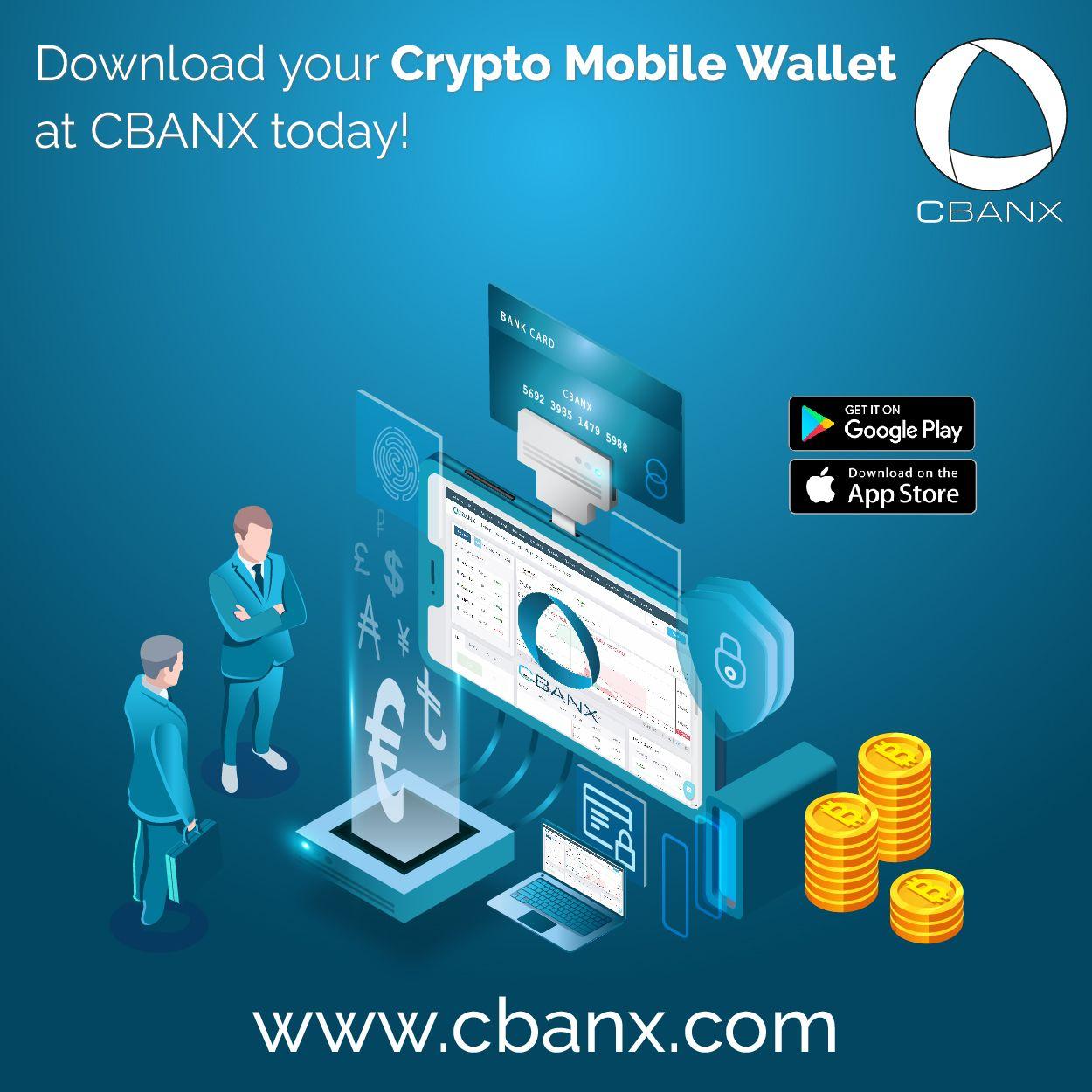 best mobile bitcoin exchange