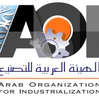 العربية للتصنيع تنتهى من تركيب شبكات الكهرباء لـالهايكستب والشروق قادر يتعاقد مع البيئة على توريد معدات لتدوير ا Tech Company Logos Company Logo Amazon Logo