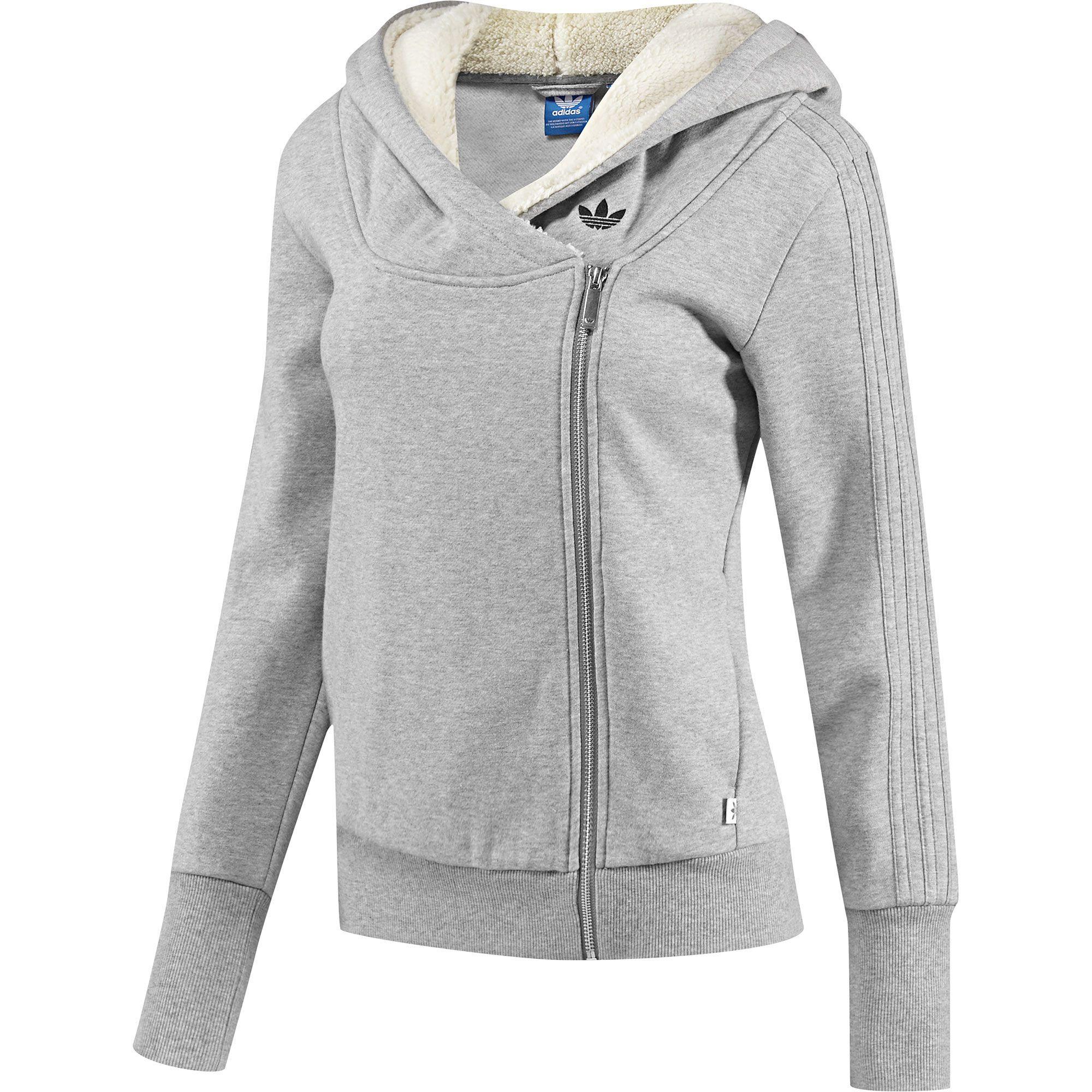 b80cda6f adidas fleece track top | adidas | Jackets, Adidas, Fashion outfits