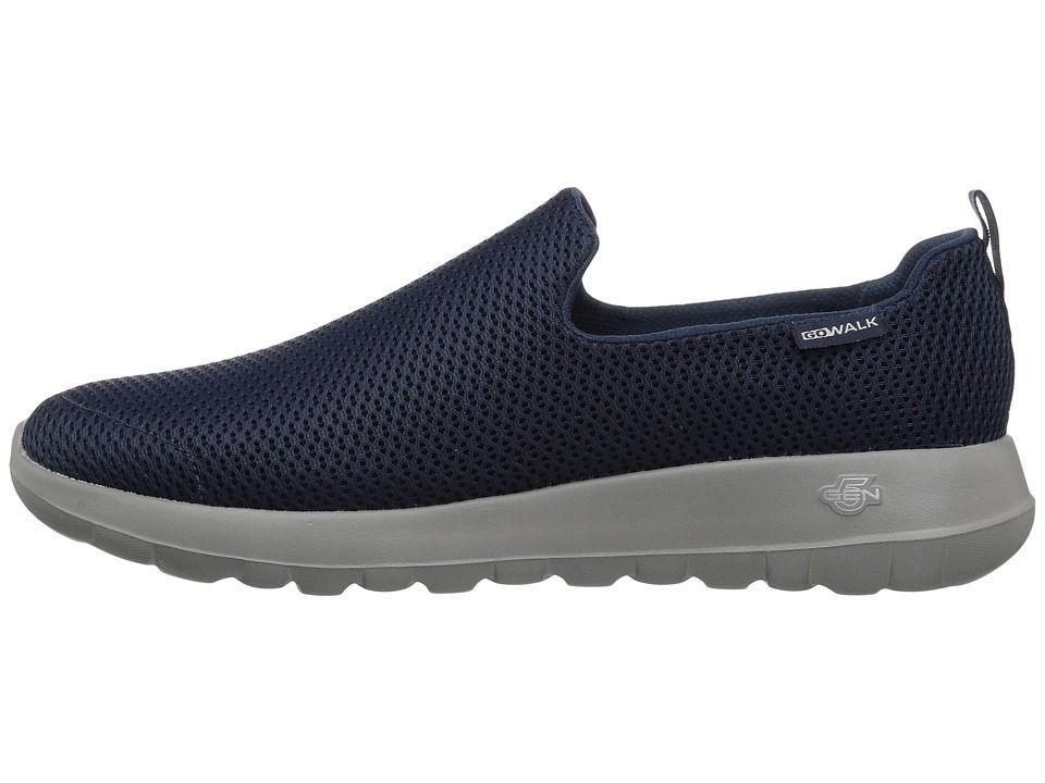 Men's SKECHERS Shoes + FREE SHIPPING |