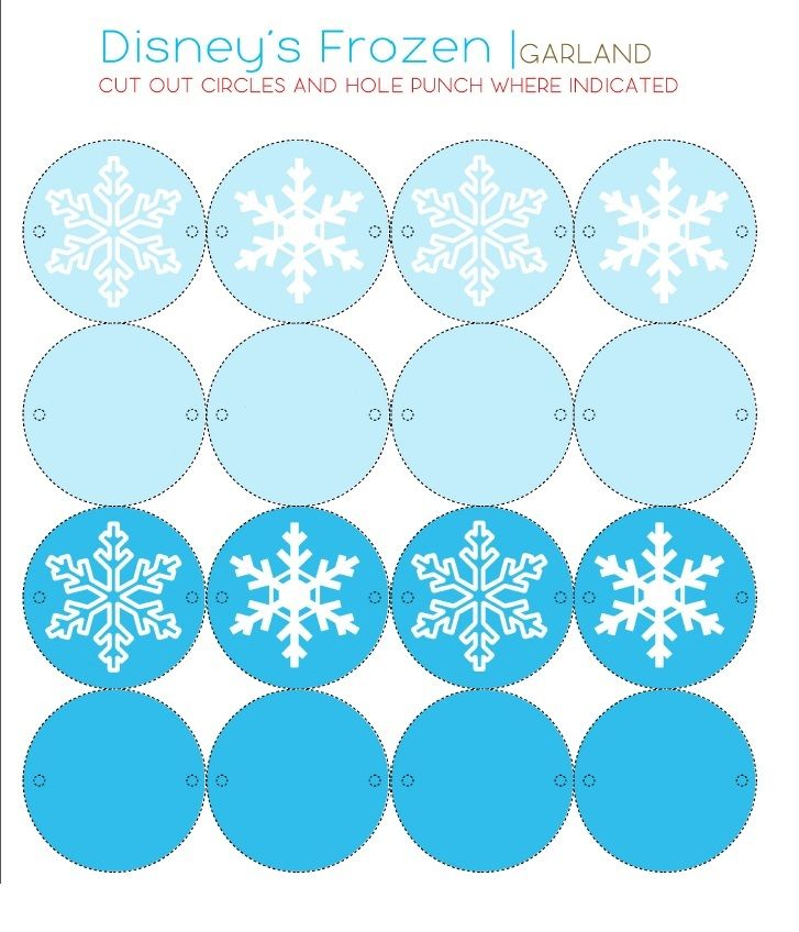 free beados templates - friends are like snowflakes frozen just b cause
