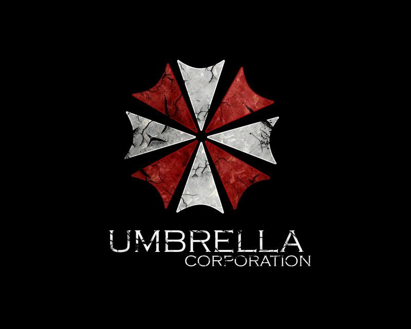 Bright u m b r e l l a s pinterest background images bright u m b r e l l a s pinterest background images umbrella corporation and hd wallpaper voltagebd Images