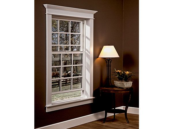 Image Result For Pella Windows Columbus Ohio