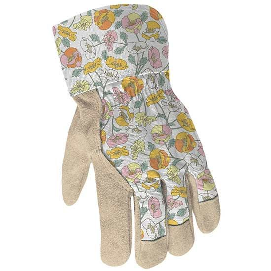 Marvelous Cute Garden Glove Finds