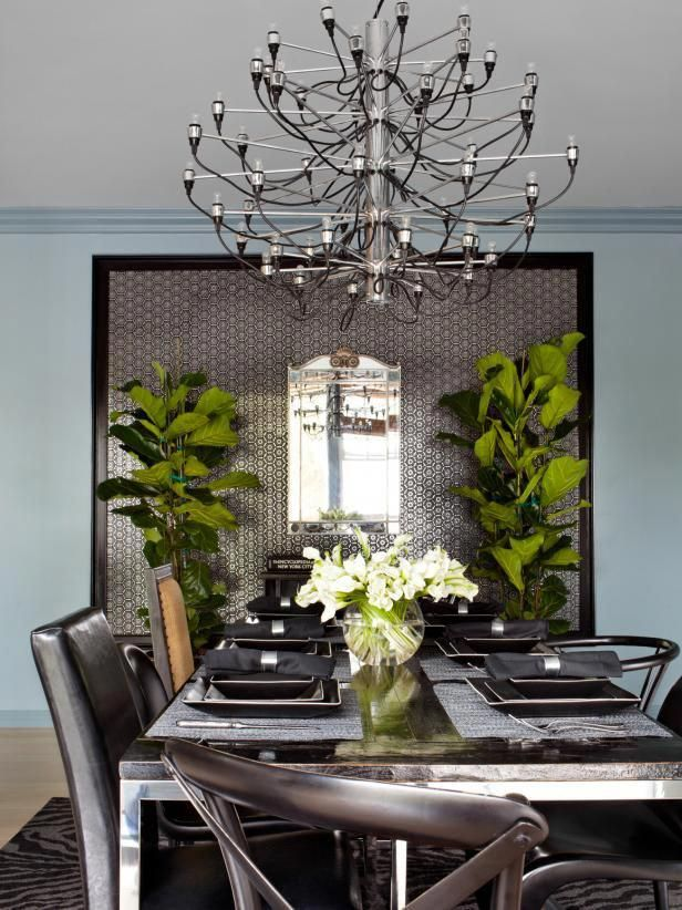 If you have ever considered using black in your own home but were unsure how to do so effectively here are the designer secrets properly dark also best interior decorating design ideas images rh pinterest