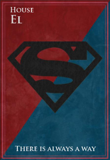45++ Superman house ideas in 2021