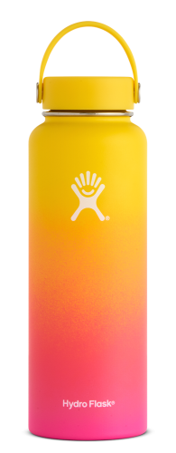 Hydro Flask Hydroflask Hawaii Collection Hydro Flask Hawaii Collection Flask Water Moana Anuenue Hydro Flask Water Bottle Hydro Flask Bottle Hydroflask