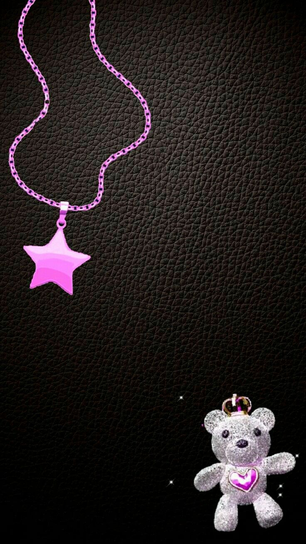 Best Wallpaper Hello Kitty Dark Pink - 008fdaf09d82946f8c36896725c06837  Gallery_964483.jpg