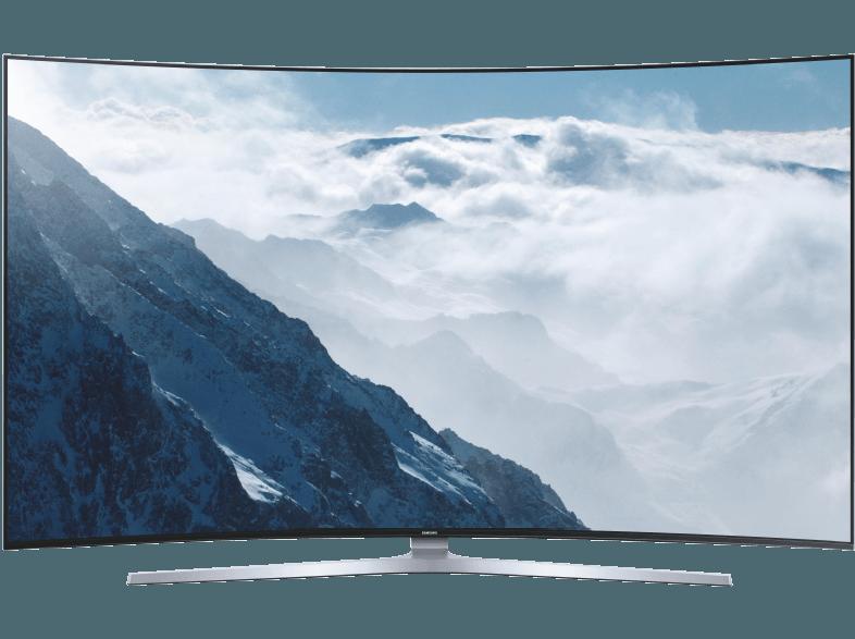 Opposite Smart Tv Nerd Tvprogramme Smarttvworld With Images Smart Tv Tvs Led Tv