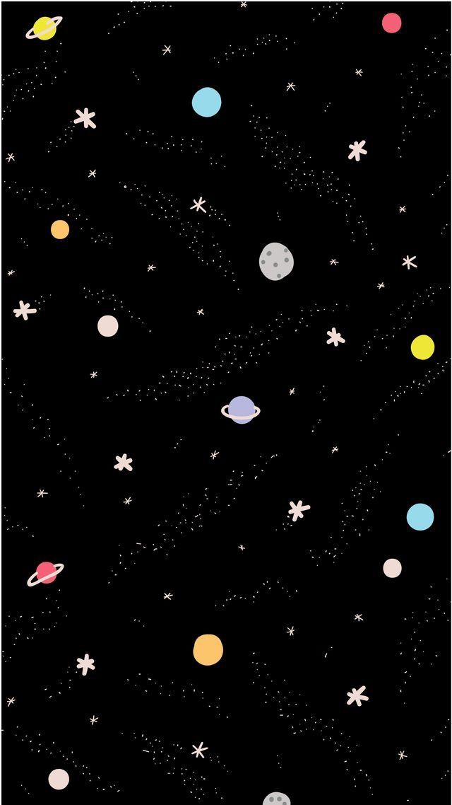 Pin By Si On Boujee Backgrounds Planets Wallpaper