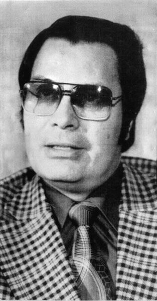 cult crimes jim jones Over 900 die in jim jones cult over 900 die in jim jones cult breaking news world + africa americas asia europe middle east see the story of jonestown in the crimes and cults episode of the seventies, july 9 at 9 pm et/pt hide caption 2 of 16.