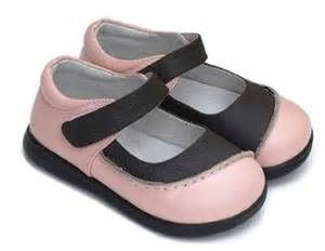 kids shoes - - Yahoo Image Search Results