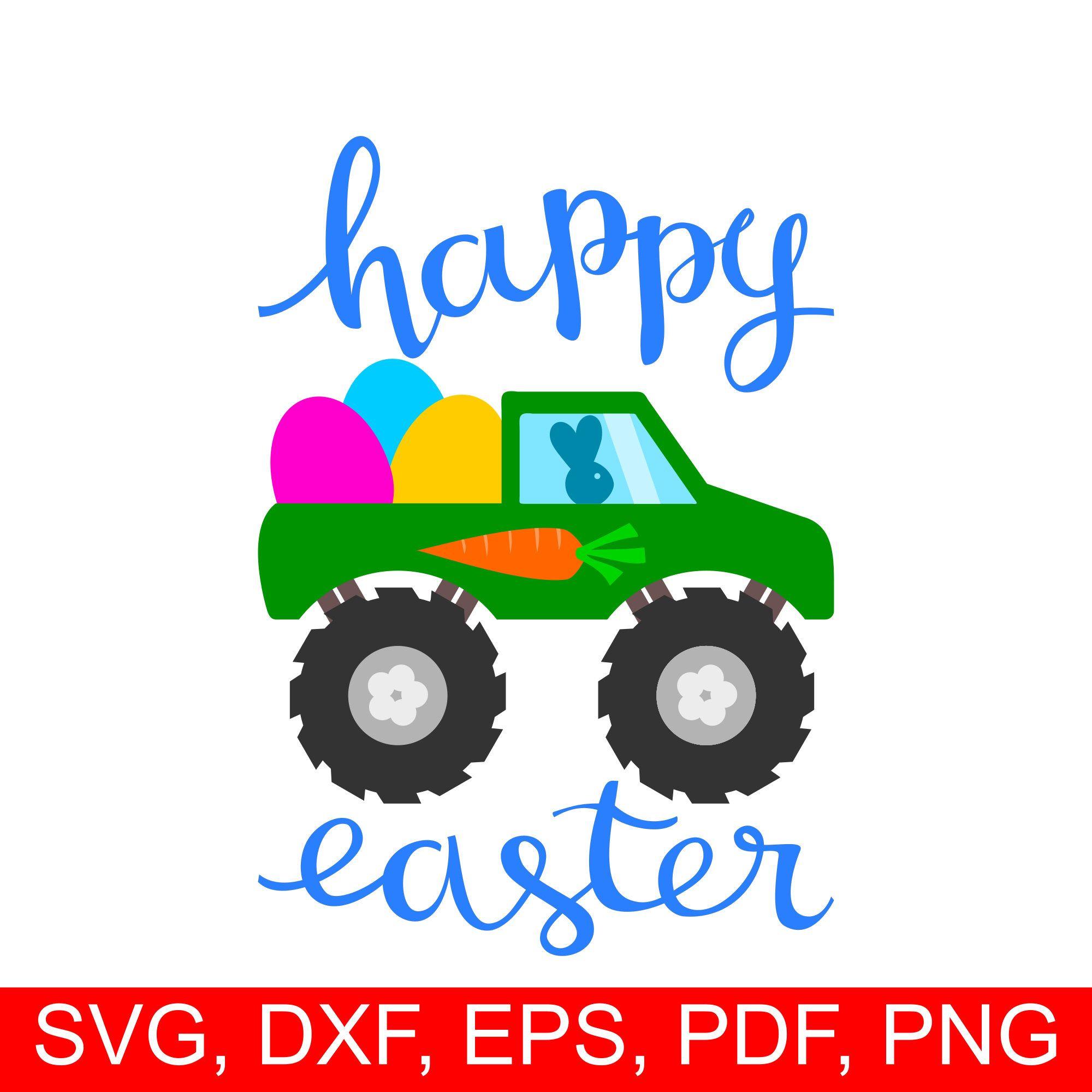 PNG Downloa Eggs Hunter svg Cartoons Lover svg Eggspert Easter Eggs Hunter Sonic Easter Day svg Sonic Easter svg Sonic the Hedgehog svg