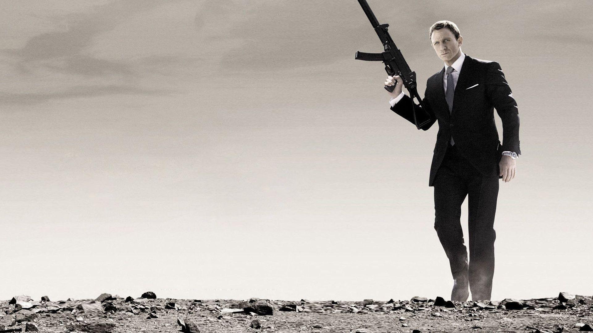 james bond gun barrel wallpaper | hd wallpapers | pinterest | james
