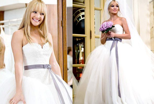 novias de película | wedding dresses | wedding, wedding dresses y