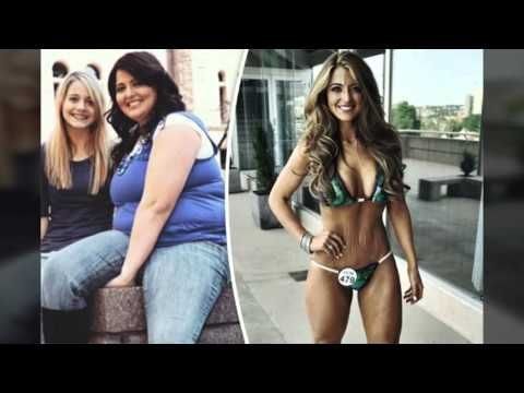 Pin On Healthy Changes This video is about my skinny fat to fit transformation for women. pin on healthy changes