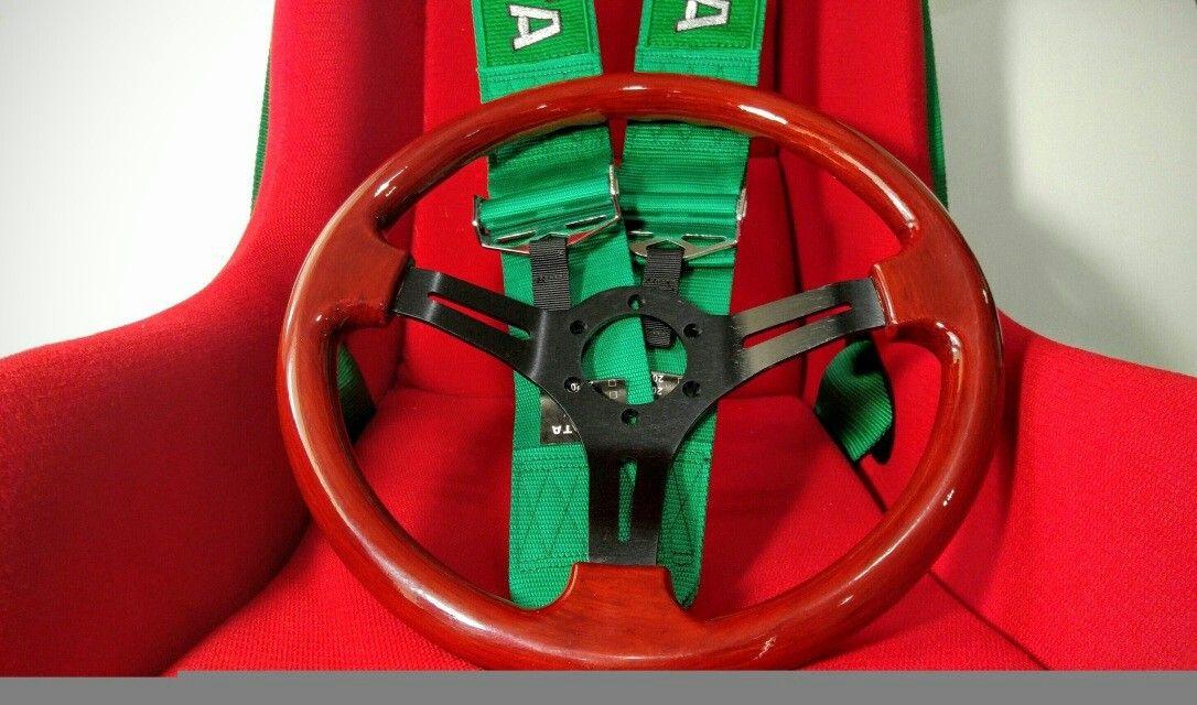 atlanta classic cars parts