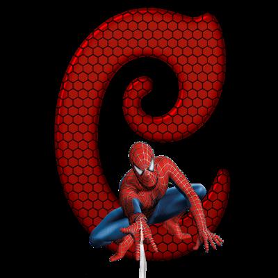 Pin By Yadira Lopez Bibian On Tv Comic Spider Man Spiderman Birthday Invitations Spiderman Birthday Spiderman Birthday Party