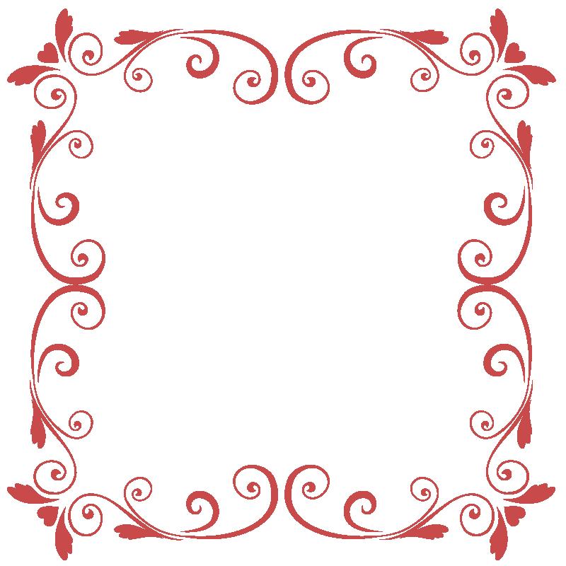Pin de Gem Mi en Fondos  Marcos decorativos Marcos y