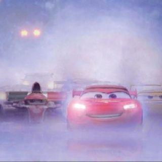 Life is a highway | Disney | Disney cars, Disney pixar cars, Cars 2006