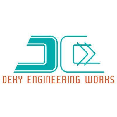 Industrial Logos Designer Industrial Logo Design Company India Logo Design India Logos India Affordable Logo D Industry Logo Lettering Logos