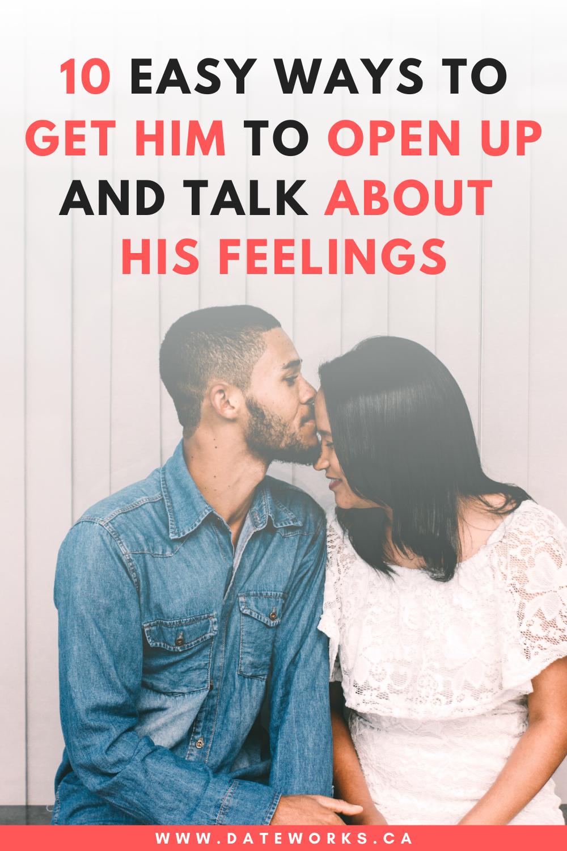 0090906f09401ab853cb885bee20087c - How To Get A Guy To Open Up Emotionally