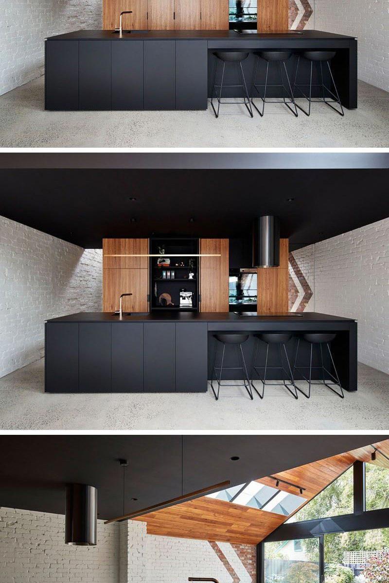 Home decor items kitchen furnishing ideas oak also rh pinterest