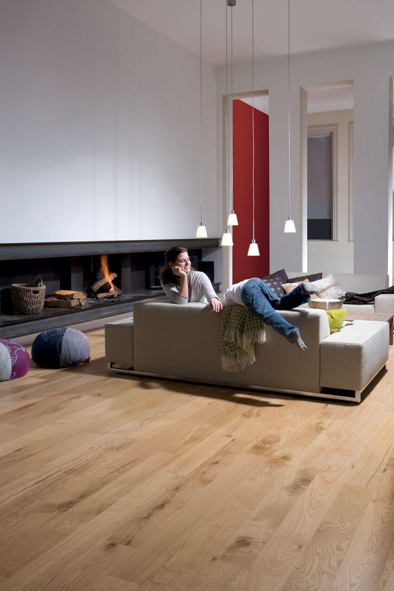 Kurk: een betaalbaar en comfortabel alternatief voor parket #kurk ...