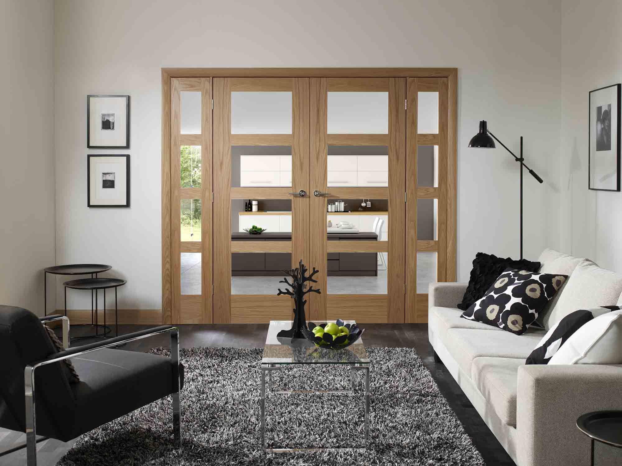 Classic interior oak doors hugmyndir fyrir heimili pinterest classic interior oak doors planetlyrics Gallery