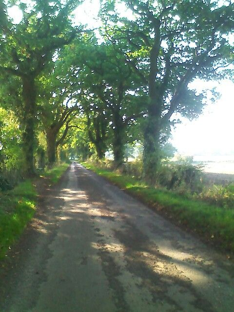 Cropredy, Oxfordshire