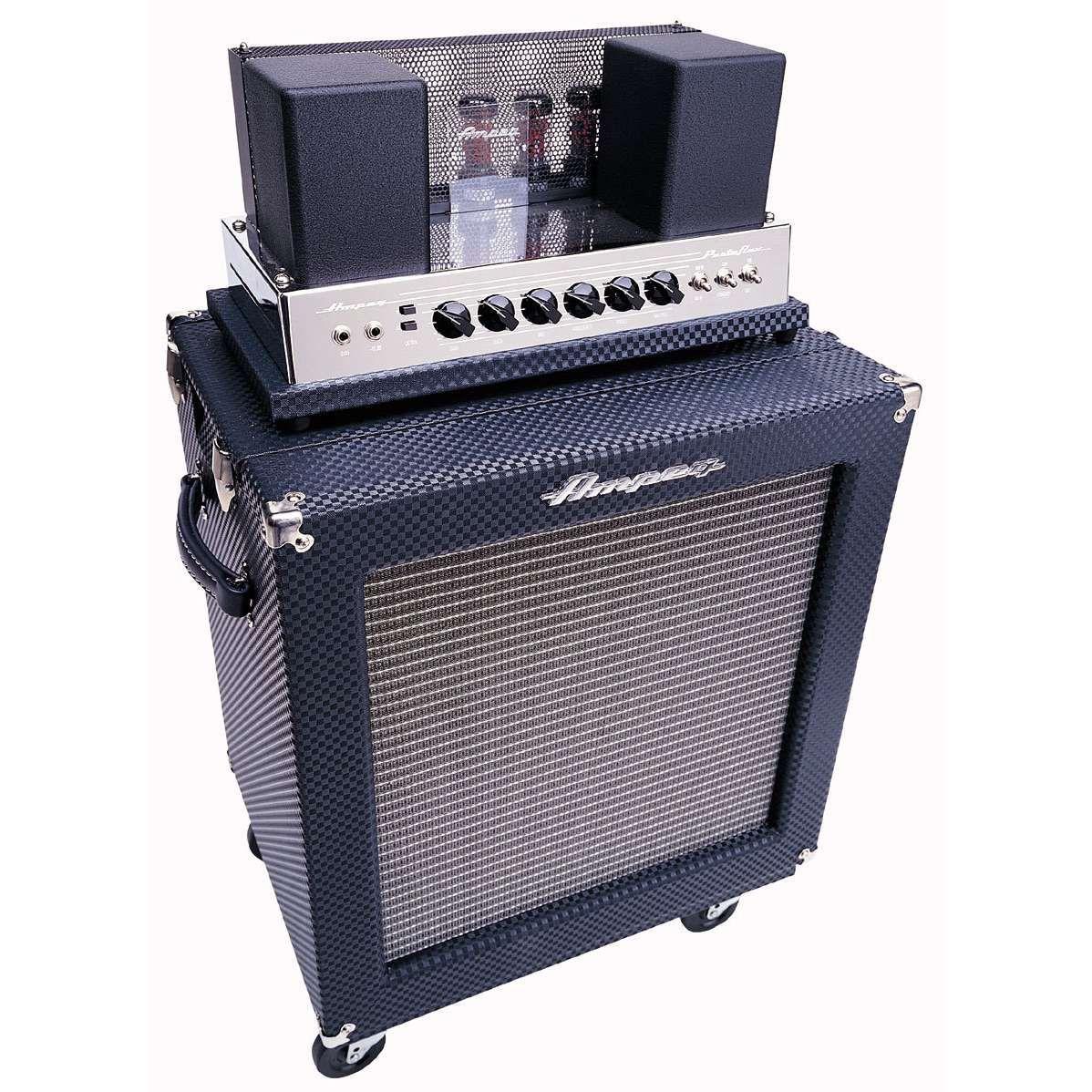 ampeg b15 reissue | Guitars/Gear | Bass amps, Guitar pedals, Guitar amp