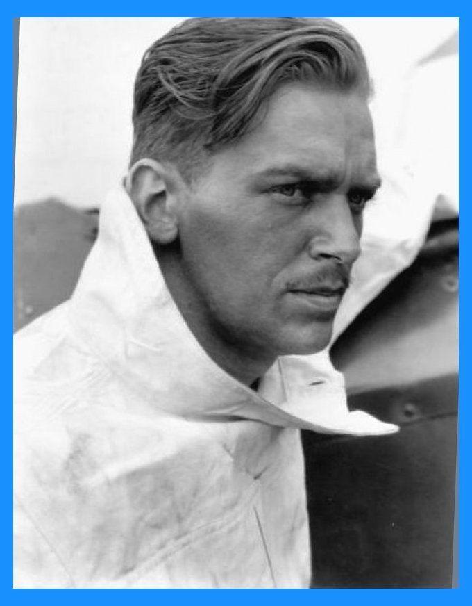 40s men haircut mens hairstyles ideas 1940s mens