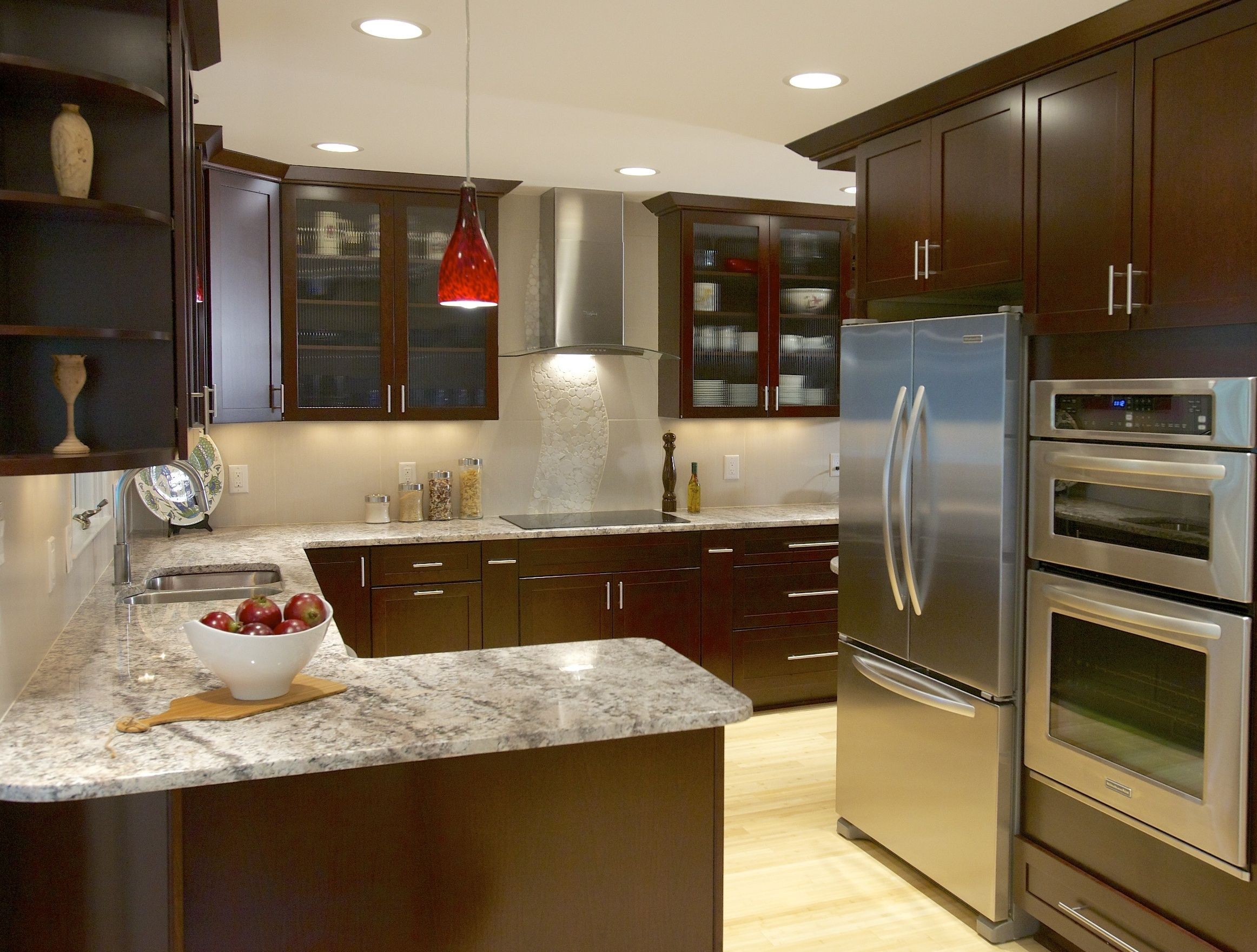 Appealing Bianco Antico Granite For Remodelling Your Interior Home Design:  Beautiful Transformation Bianco Antico Granite