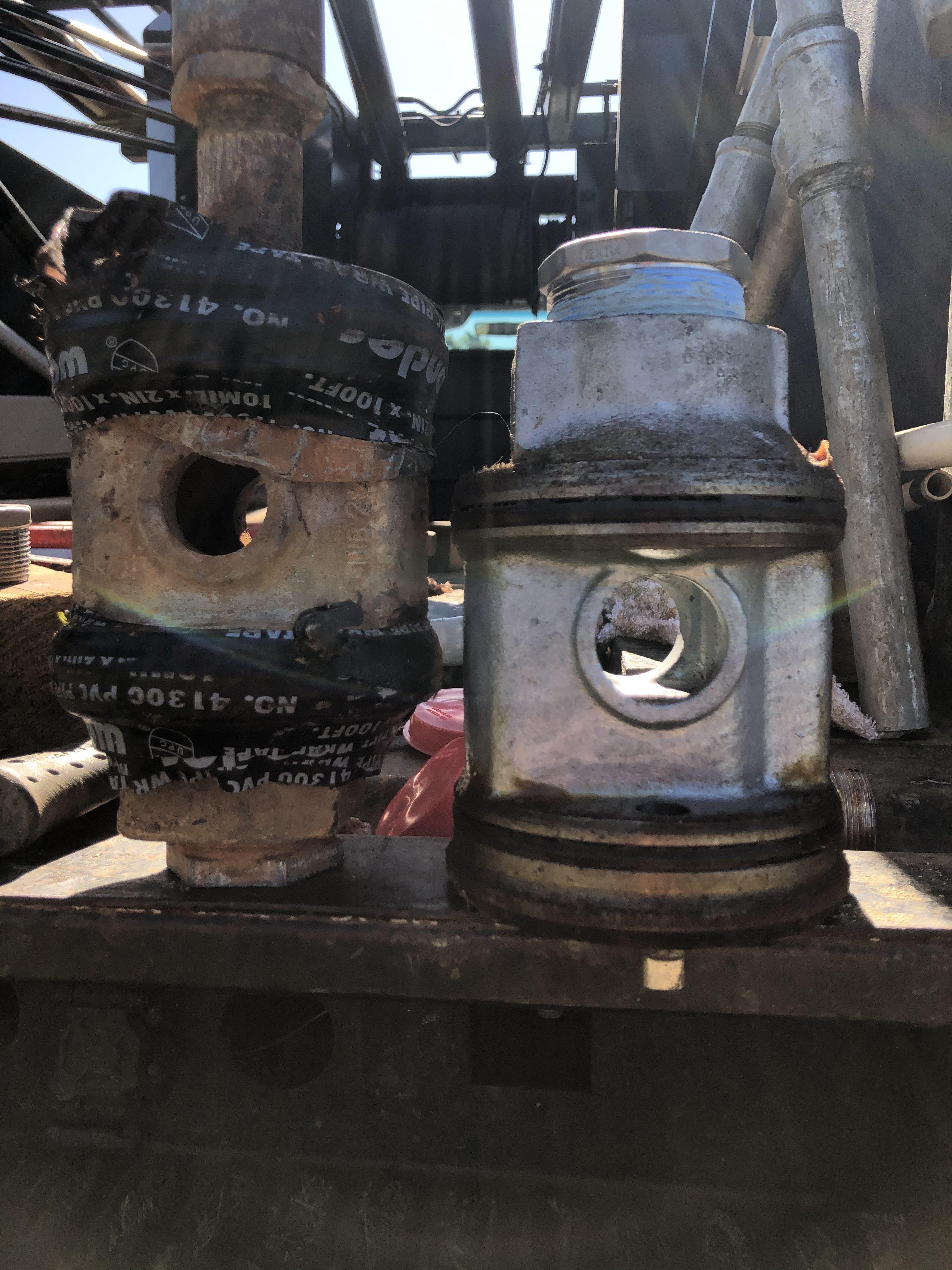 Pin on Pump Jobs and Repairs