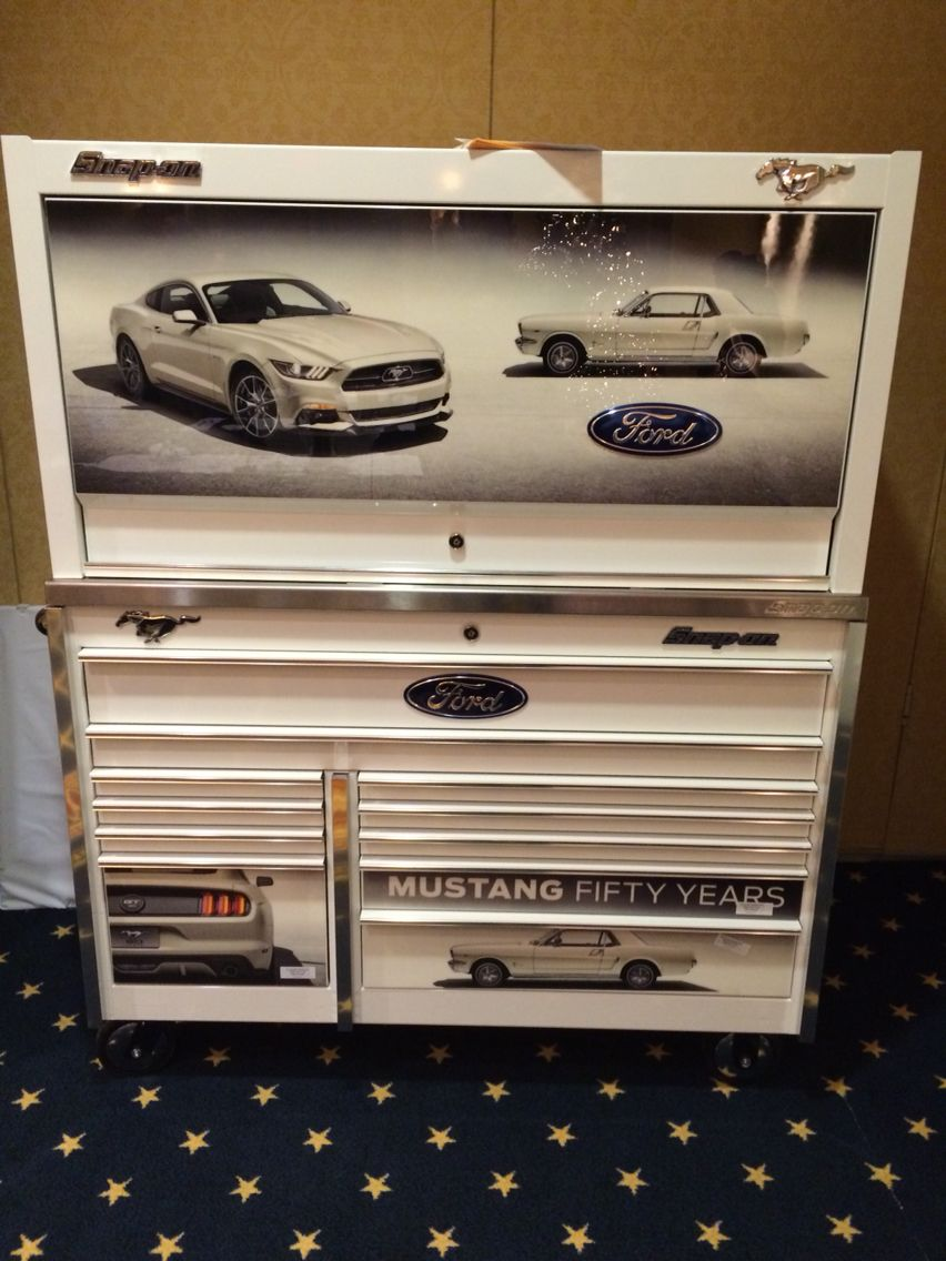 snap on mustang tool box products i love in 2019 tool. Black Bedroom Furniture Sets. Home Design Ideas