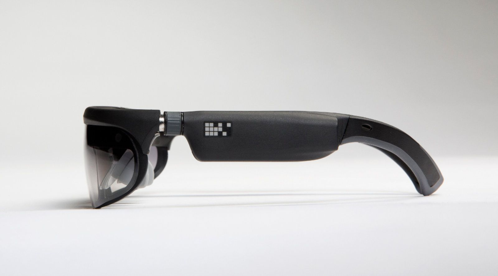 9705e77222 ODG launches its Snapdragon 835-based mixed-reality glasses The company  unveiled two new mixed-reality smartglasses at CES 2017.