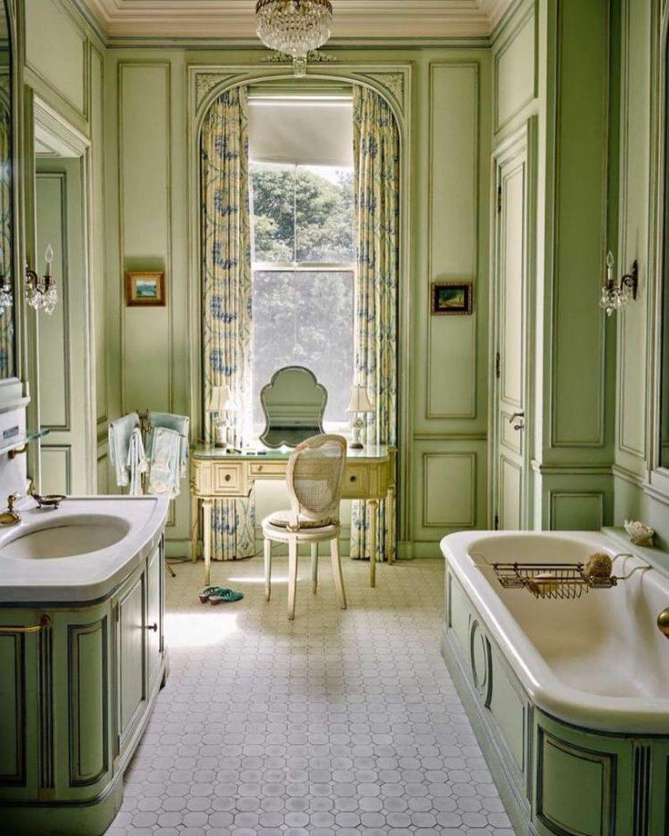 Badezimmer dekor billig pin von anke kühne auf einrichtung  pinterest  haus badezimmer