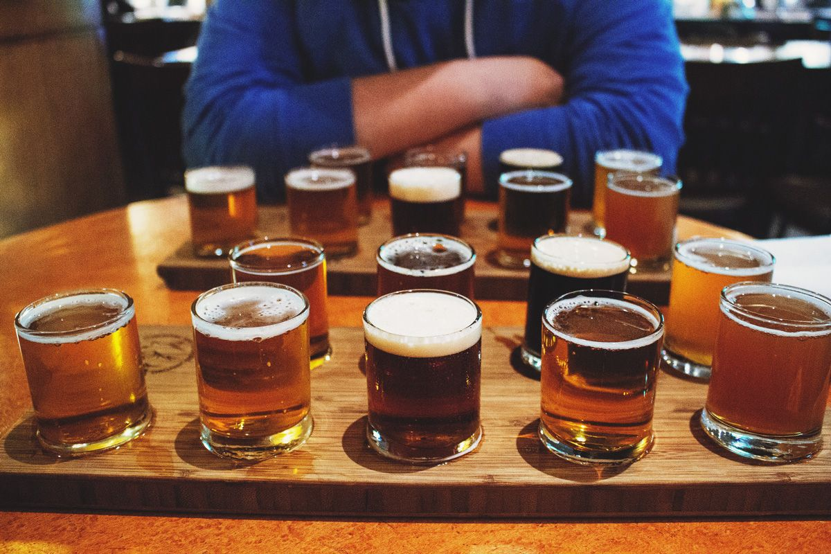 37+ What is craft beer definition ideas in 2021