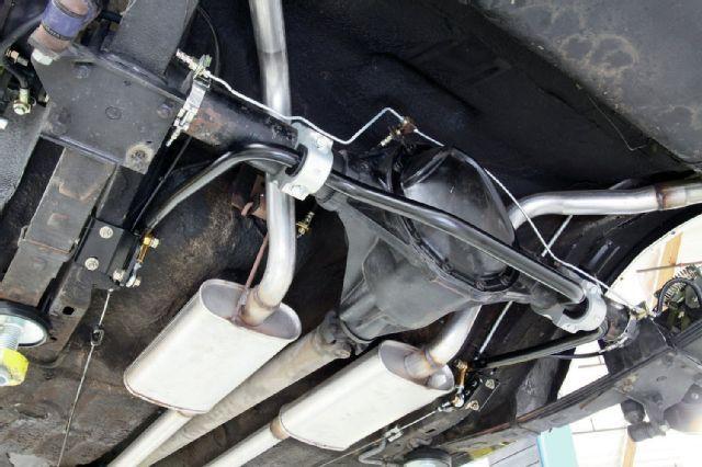 Hot Wheels Fast Blast Car Park Instructions