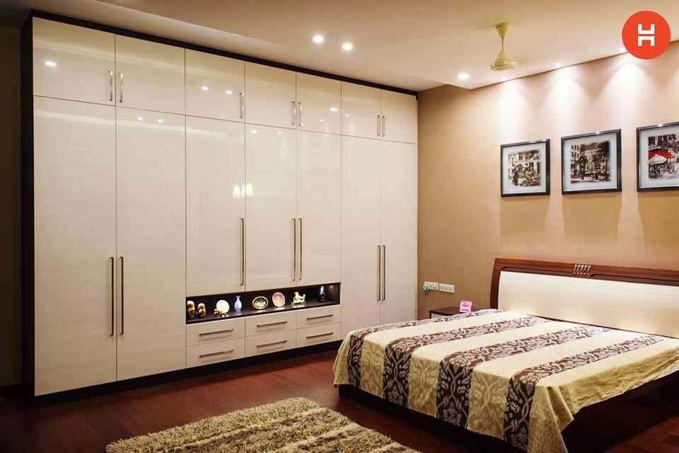 Master Bedroom Bed Furniture Design, Master Bedroom Furniture Design