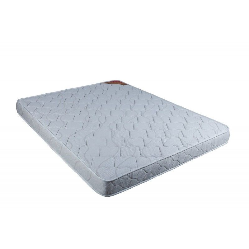 Online Kurlon Mattress Foam Convenio 4 Inch Mattresses 3 Zone