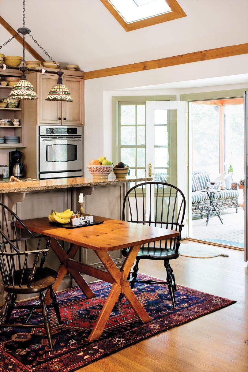 eatin kitchens  eat in kitchen table eat in kitchen