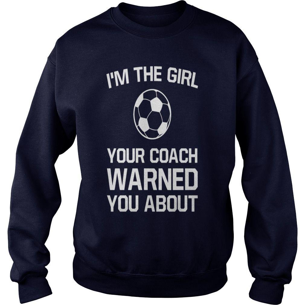 Girl Soccer Shirt Designs Rockwall Auction